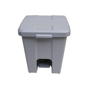Cesto de Lixo 15L