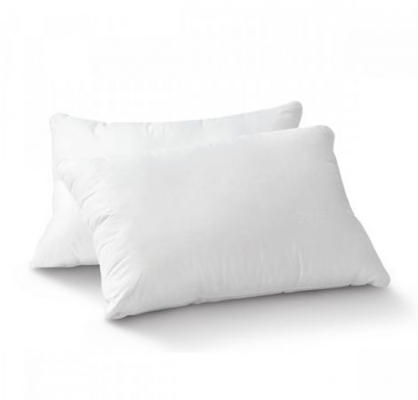 Travesseiro Espuma