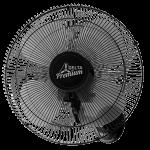 Ventilador de Parede 0,50cm