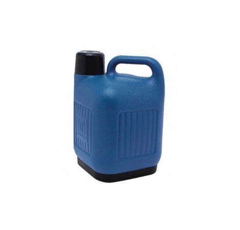 Garrafa térmico para água 5L
