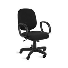Cadeira Diretor com braço