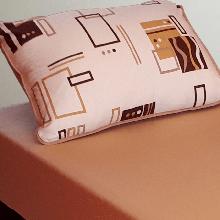 Roupa de cama kit duas peças