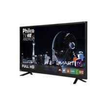"Smart Tv Led Philco 40"""